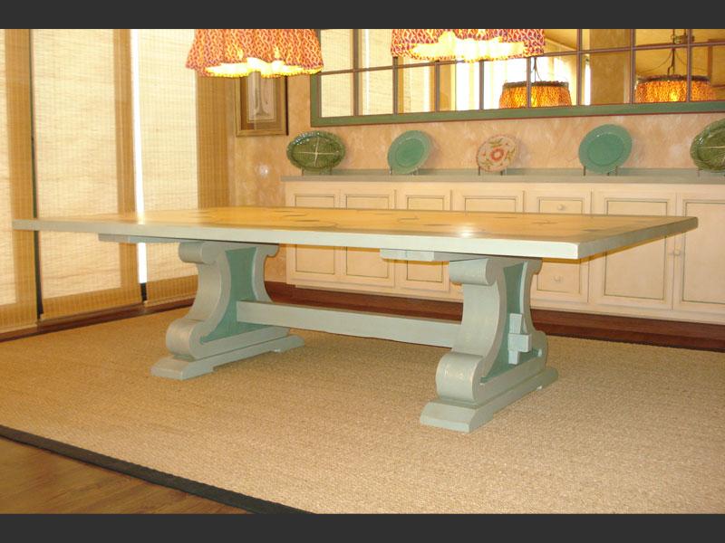 Dise o de muebles dise o en arquitectura e interiorismo for Replicas de muebles de diseno